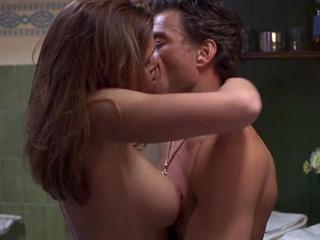 hot sex scene photo