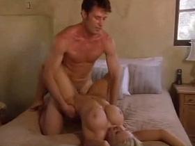 Divini Rae Sex Scenes 8