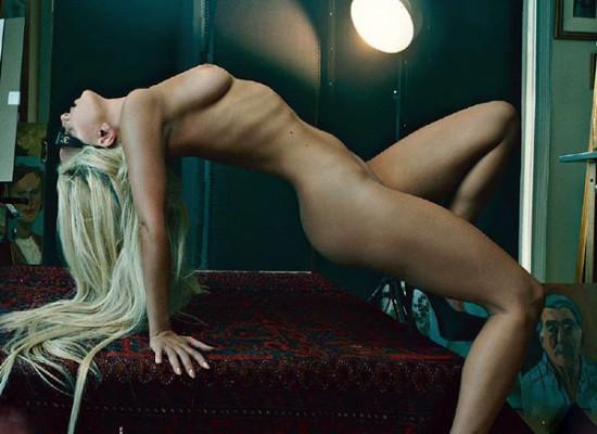 Lady Gaga Sex Tape Porn Videos Pornhubcom